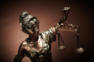 Adelaide Criminal Lawyer